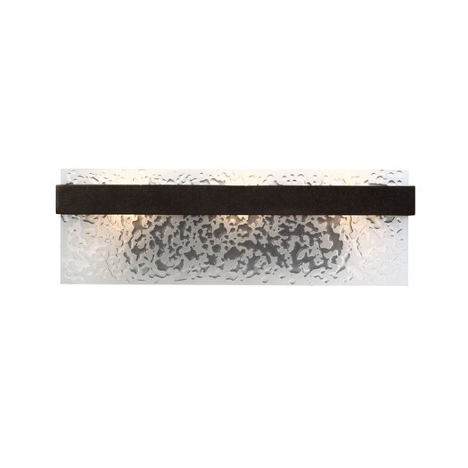 Varaluz Line Up! 3 Light Vanity Light