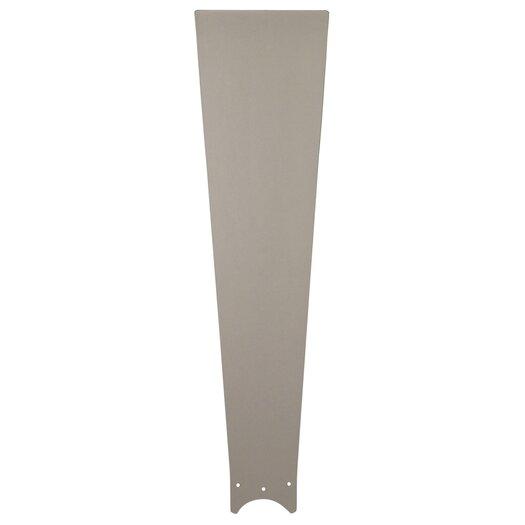 Fanimation Indoor Ceiling Fan Blade