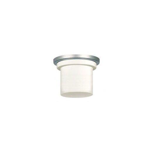 Fanimation Zonix 1 Light Ceiling Fan Light Kit