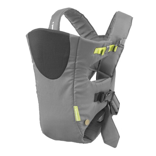 Infantino Breathe Baby Carrier