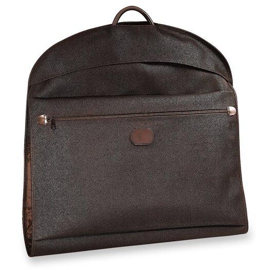"Jack Georges Nevada 49"" Garment Bag"