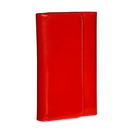 Jack Georges Milano Clutch Women's Wallet