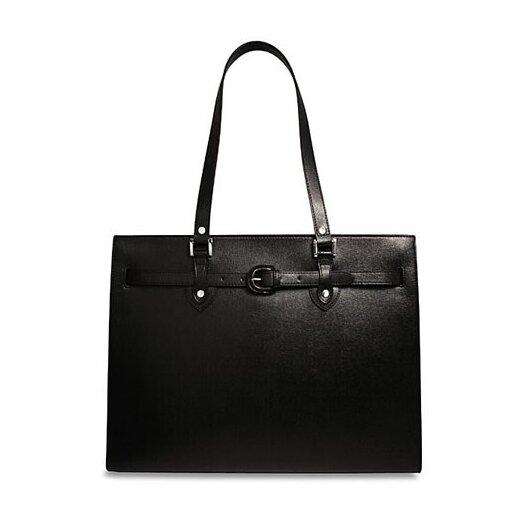 Jack Georges Chelsea Alexis Business Tote Bag
