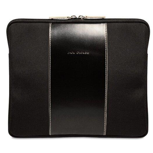 Jack Georges Generations Edge iPad Sleeve