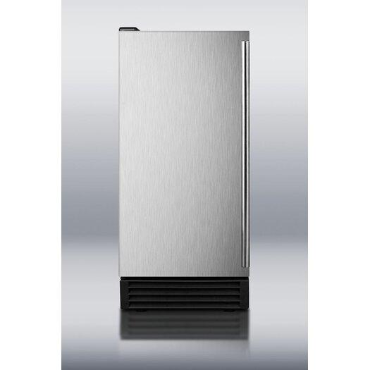 Summit Appliance Ice Maker