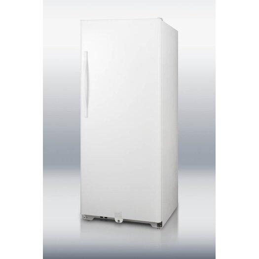 Summit Appliance 20.5 Cu. Ft. Upright Freezer