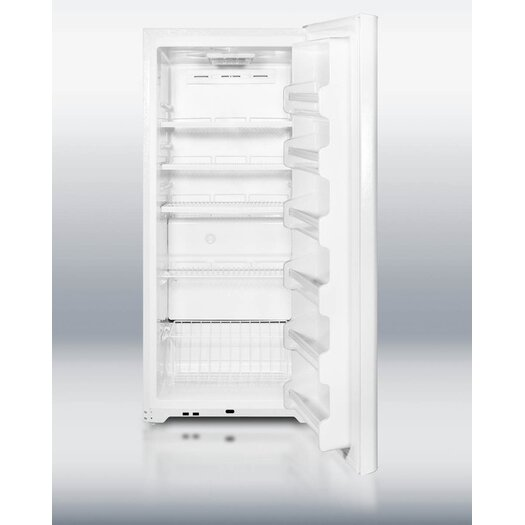 Summit Appliance 20.5 Cu. Ft. Upright Freezer
