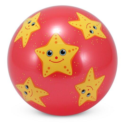 Melissa and Doug Cinco Starfish Ball
