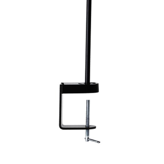 Luxo Ninety Edge Clamp