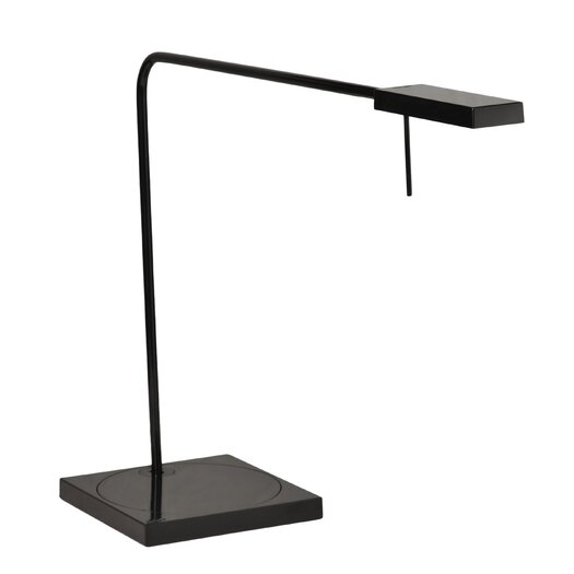 "Luxo Ninety 30.7"" H Table Lamp"