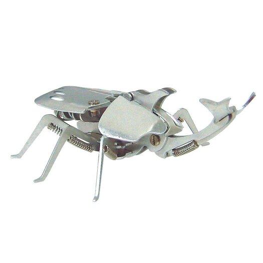 OWI Robots Rhino Beetle