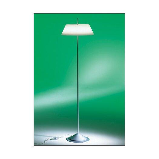B.Lux Julia Floor Lamp