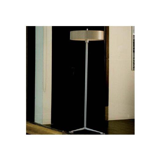B.Lux Ronda Floor Lamp