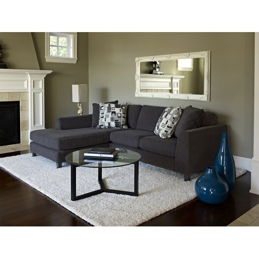 Sofas to Go Zealand Sectional