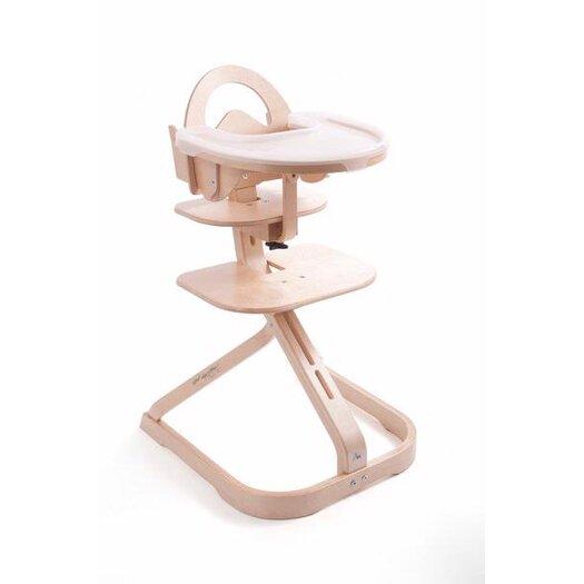 Svan Signet Complete High Chair