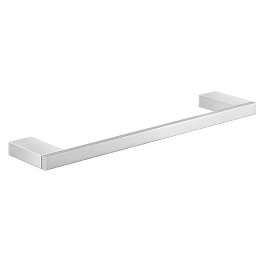 "Gedy by Nameeks Lanzarote 12.9"" Wall Mounted Towel Bar"