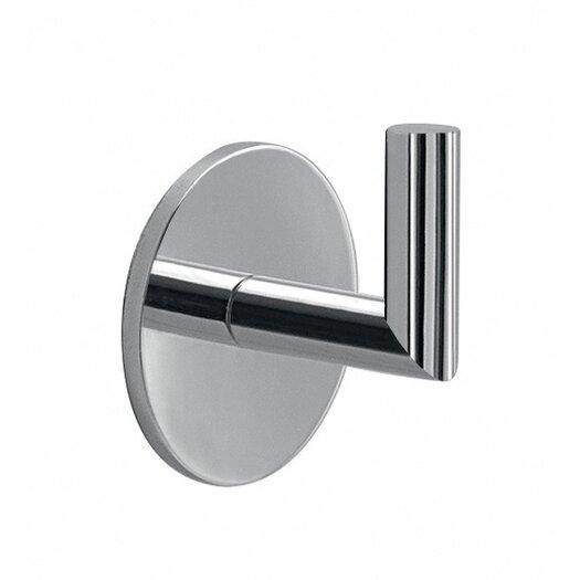 Gedy by Nameeks Gea Wall Mounted Bathroom Hook