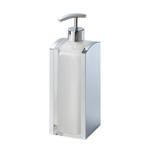 Gedy by Nameeks Aedis Soap Dispenser