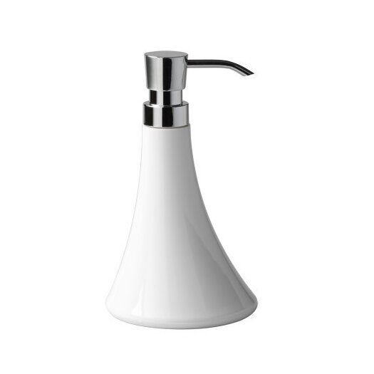 Gedy by Nameeks Flou Soap Dispenser