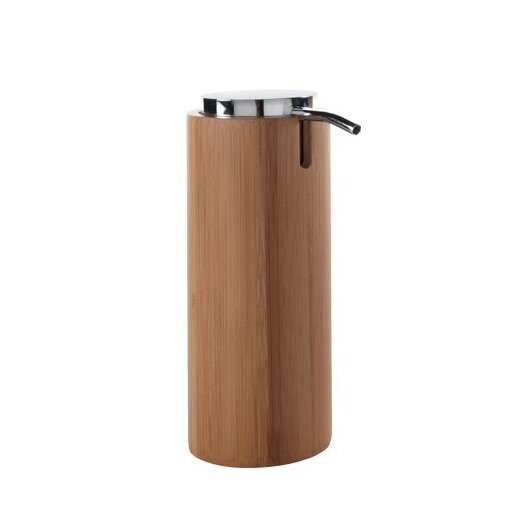 Gedy by Nameeks Altea Soap Dispenser