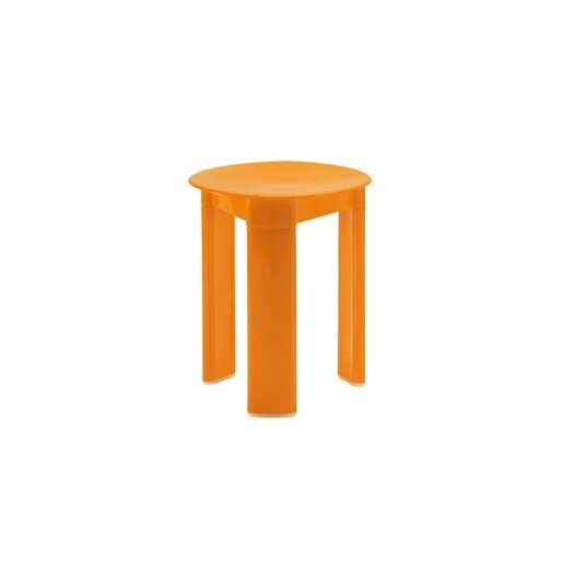 Gedy by Nameeks Trio Stool