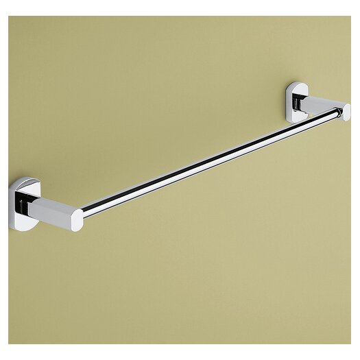 "Gedy by Nameeks Edera 15"" Wall Mounted Towel Bar"