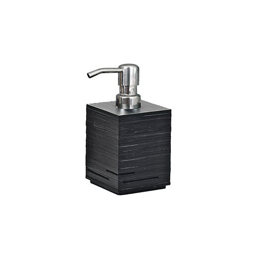 Gedy by Nameeks Quadrotto Soap Dispenser