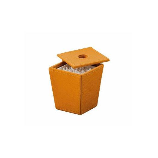 Gedy by Nameeks Kyoto Cotton Bud Jar