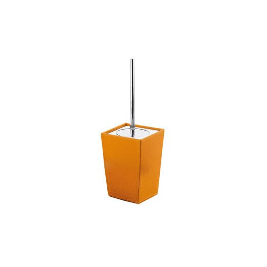 Gedy by Nameeks Kyoto Toilet Brush Holder