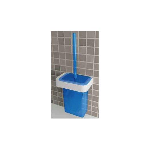 "Gedy by Nameeks Nastro 5.83"" Toilet Brush"