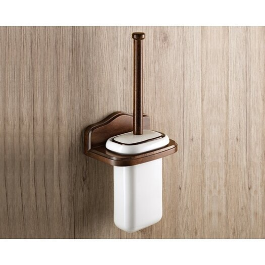 Gedy by Nameeks Montana Toilet Brush