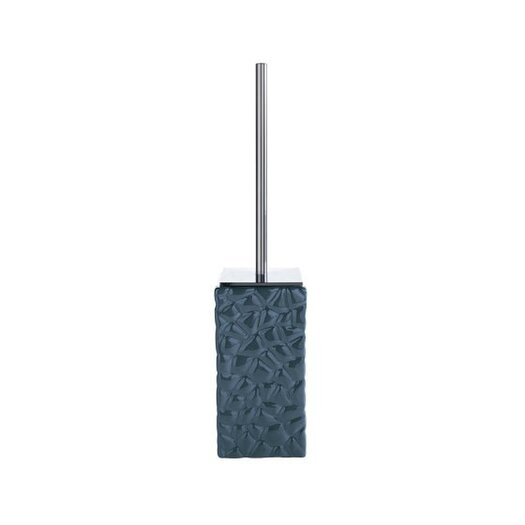 Gedy by Nameeks Martina Toilet Brush