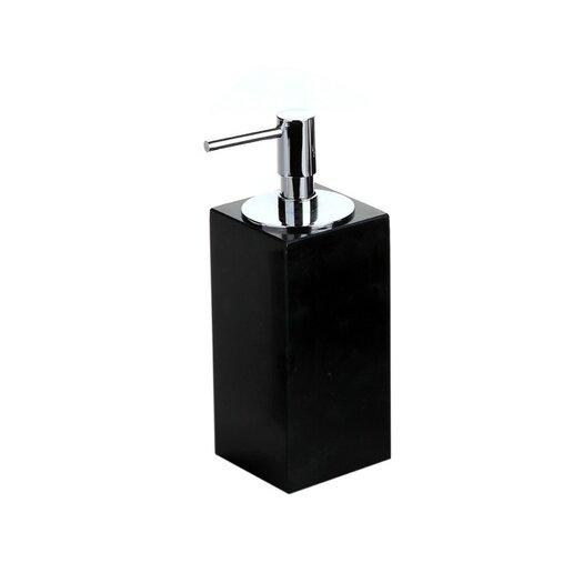 Gedy by Nameeks Posseidon Soap Dispenser