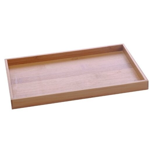 Gedy by Nameeks Cubico Bathroom Tray