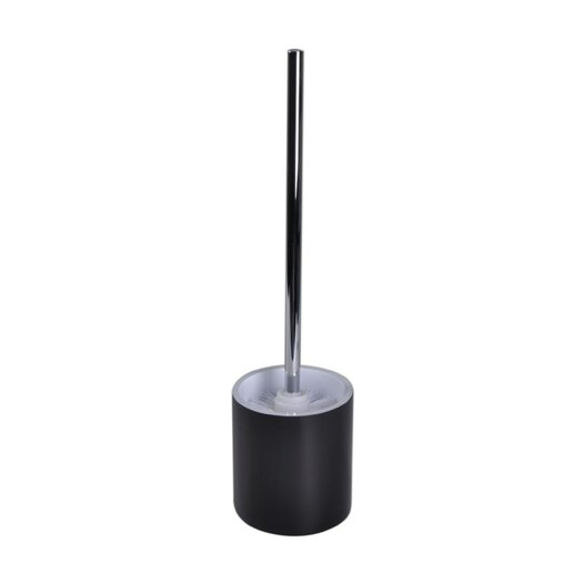Gedy by Nameeks Piccollo Toilet Brush