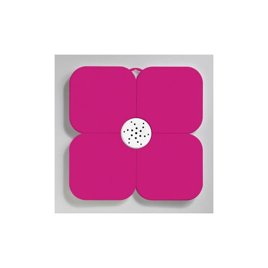 Gedy by Nameeks Fiorilu No-Slip Shower Mat
