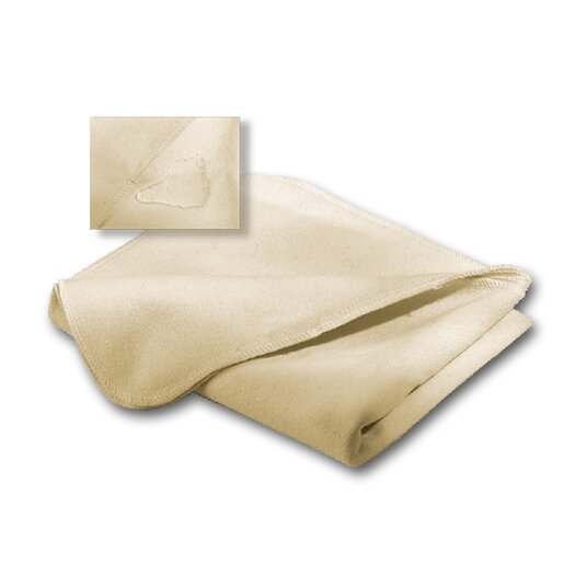 Natura 100% Cotton Puddle Pad