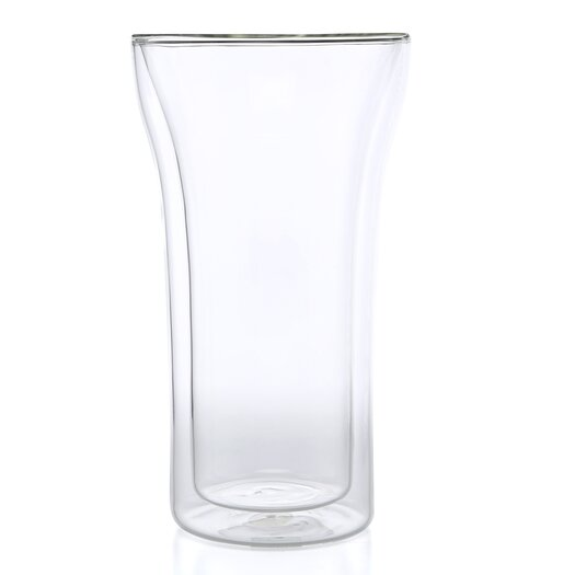 Bodum Assam 13.5 oz. Double Wall Insulated Tumbler