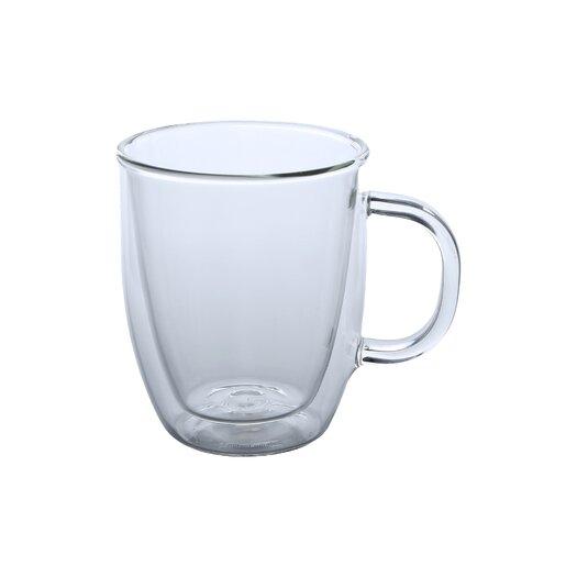 Bodum Bistro 15 oz. Mug