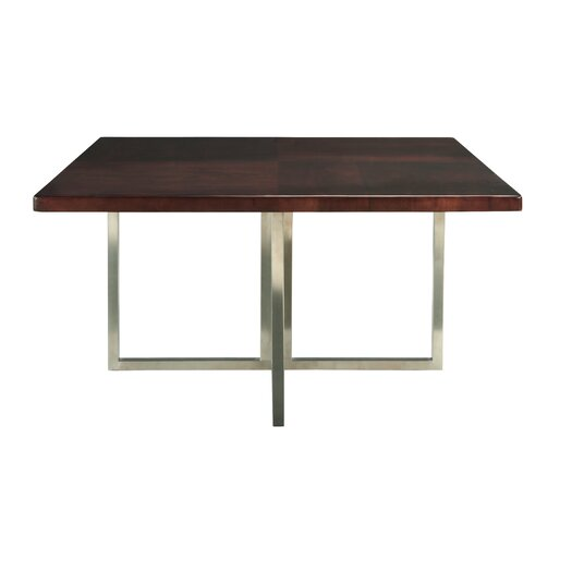 Somerton Dwelling Soho Coffee Table