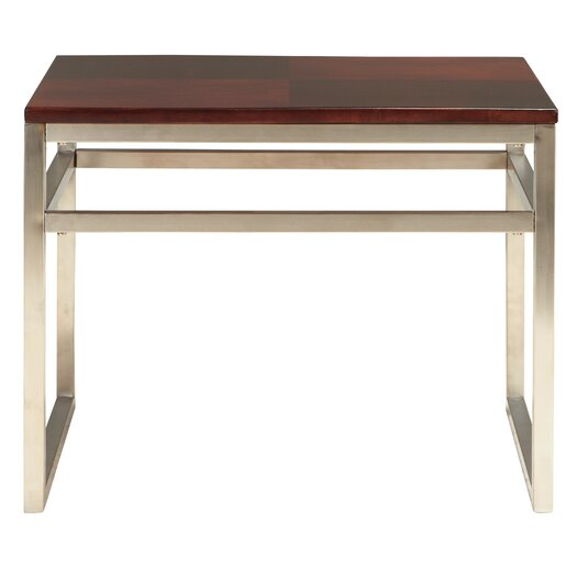 Somerton Dwelling Soho End Table