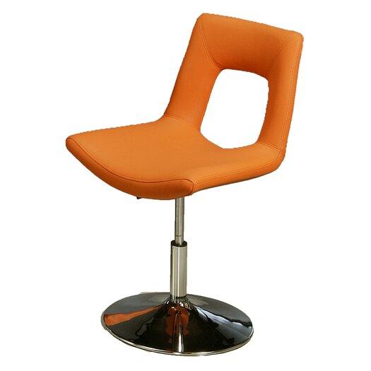 Pastel Furniture Dublin Side Chair