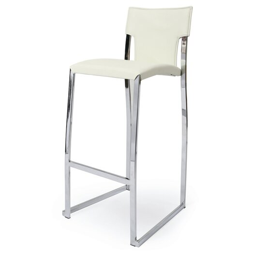 "Pastel Furniture Kelsey 30"" Bar Stool"
