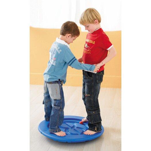Weplay Tai Chi Balance Board - Large Size