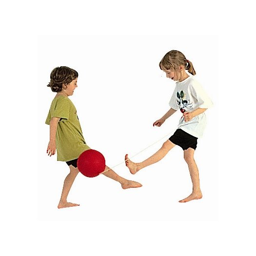 Weplay To and Fro Ball