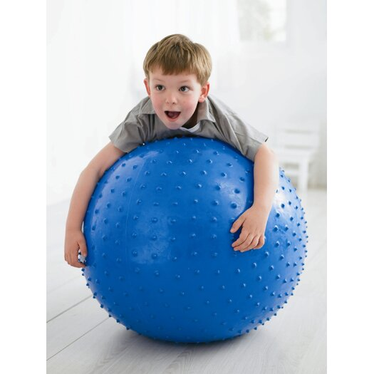 Weplay Massage Ball
