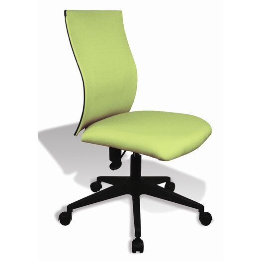 Jesper Office Jesper Office Ergonomic Kaja Chair