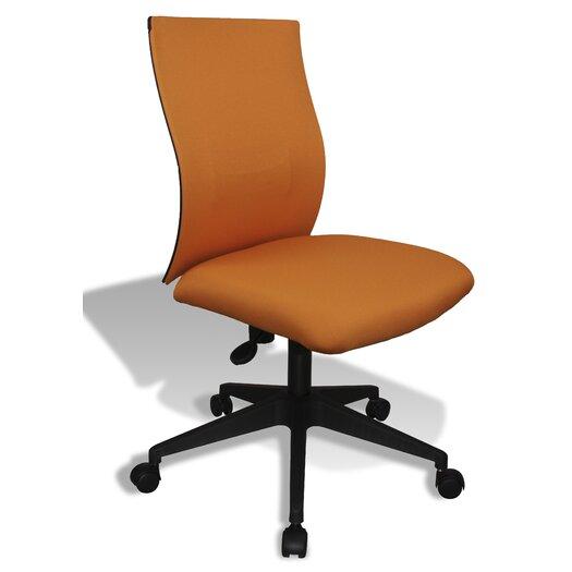 Jesper Office Jesper Office Ergonomic Kaja Chair
