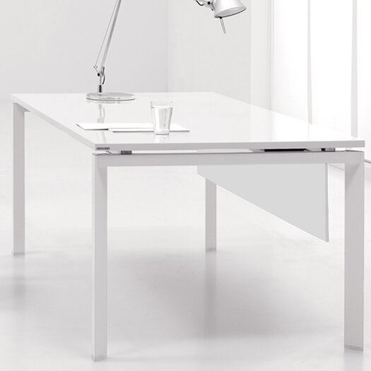 Jesper Office Jesper Office Writing Desk 585