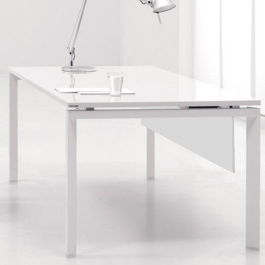 Jesper Office Writing Desk 585
